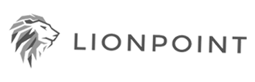 Lionpoint Group