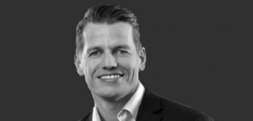 Q&A with Dennis Gmeiner, EMERAM Capital Partners
