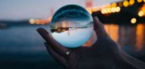 Defining the Private Equity Firm of 2025: Five Predictions for Operational Excellence